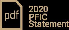 pdf-icon-gold-2020-pfic